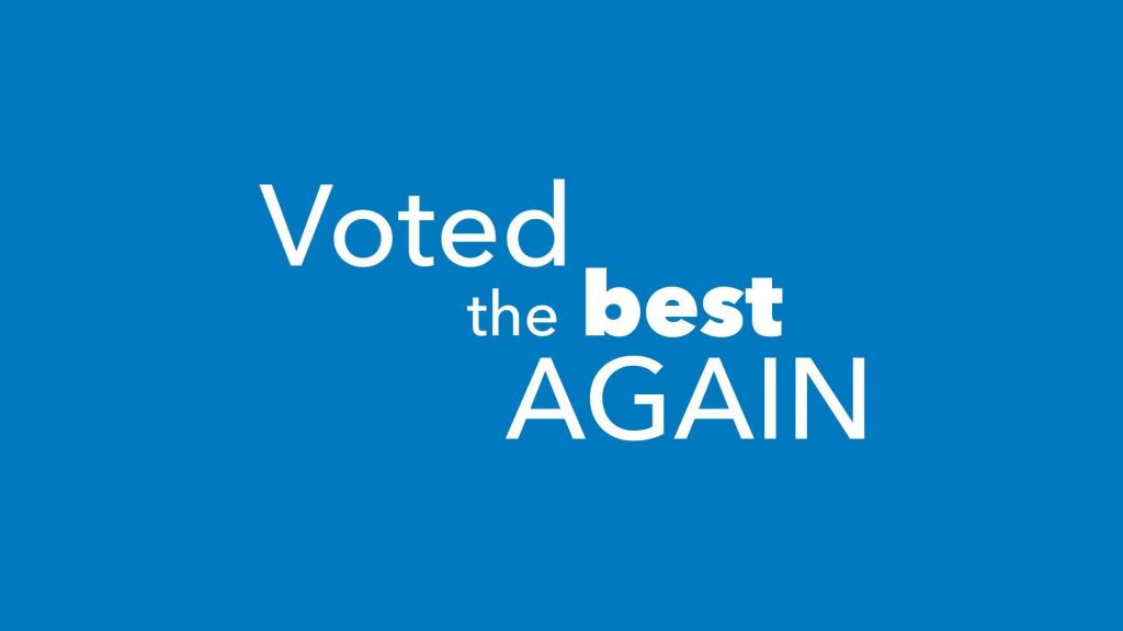CoolSculpting Voted for Best in Tech