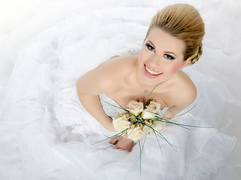 Forever Young BBL Bridal Package