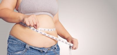 Bariatric Weight Loss Surgeries