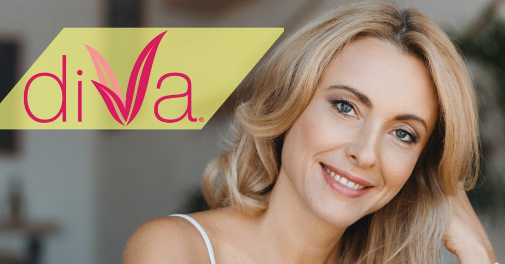 DiVa Vaginal Rejuvenation promo