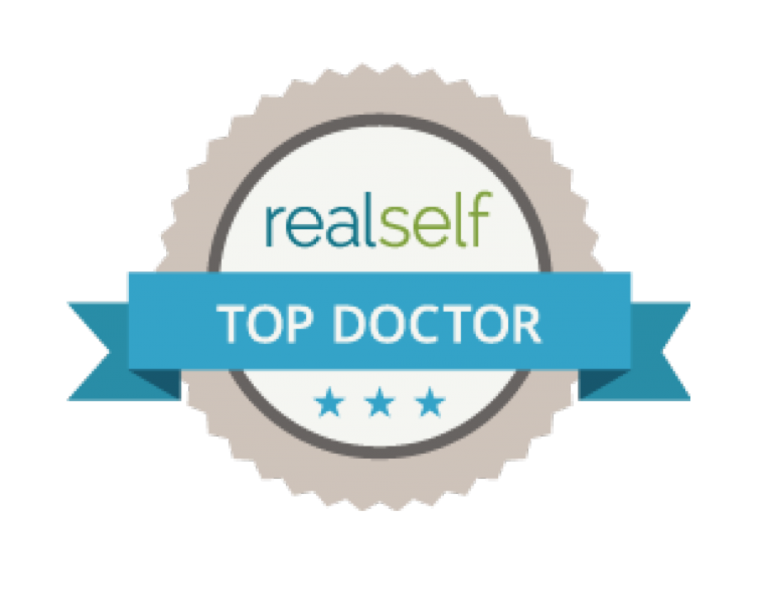real self top doctor virginia