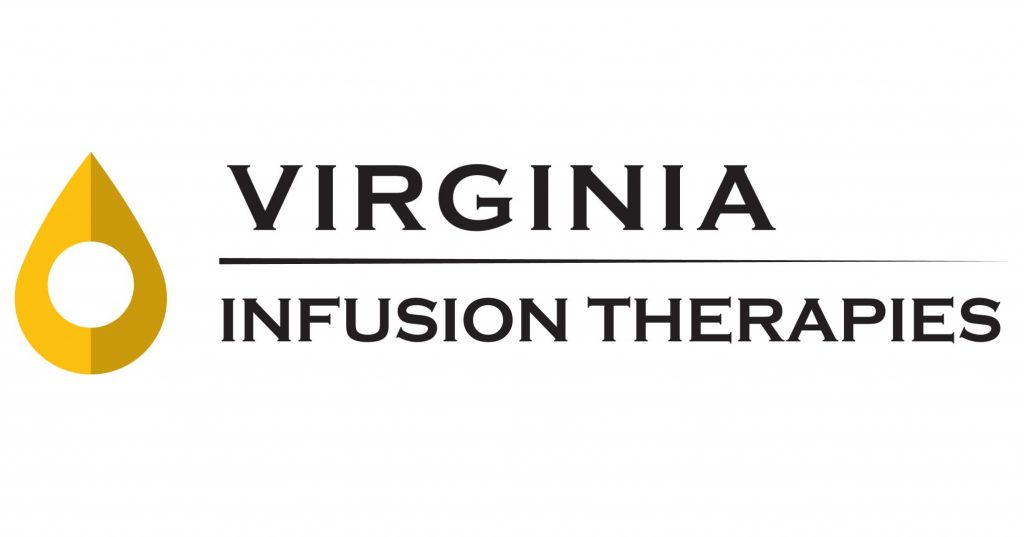 Virginia Infusion Therapies - Ketamine for Depression