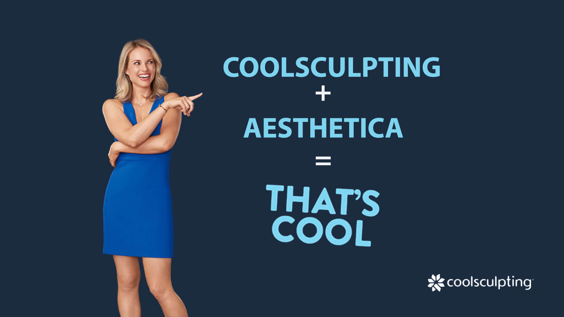Aesthetica Coolsculpting