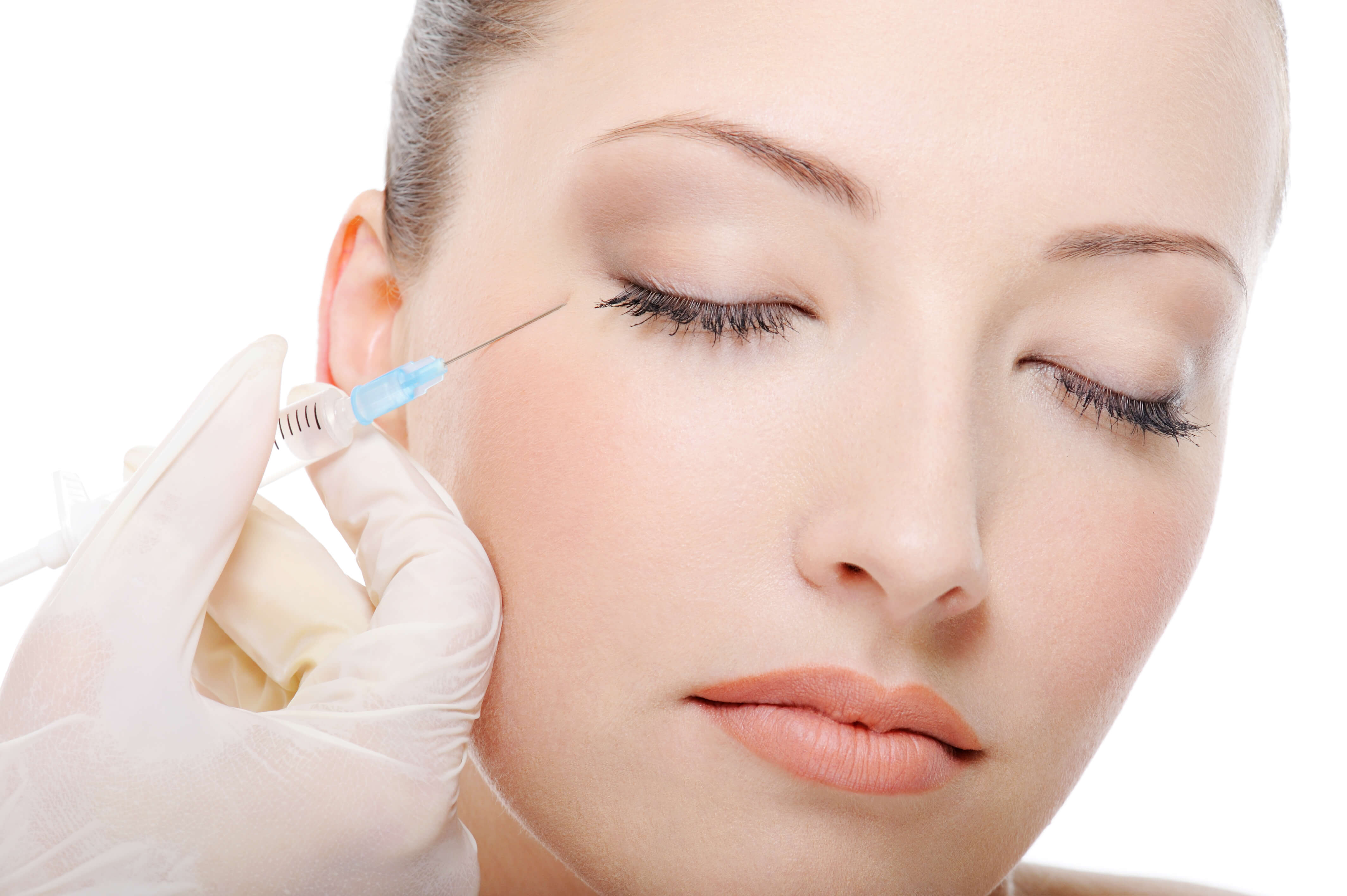 botox virginia best plastic surgeon
