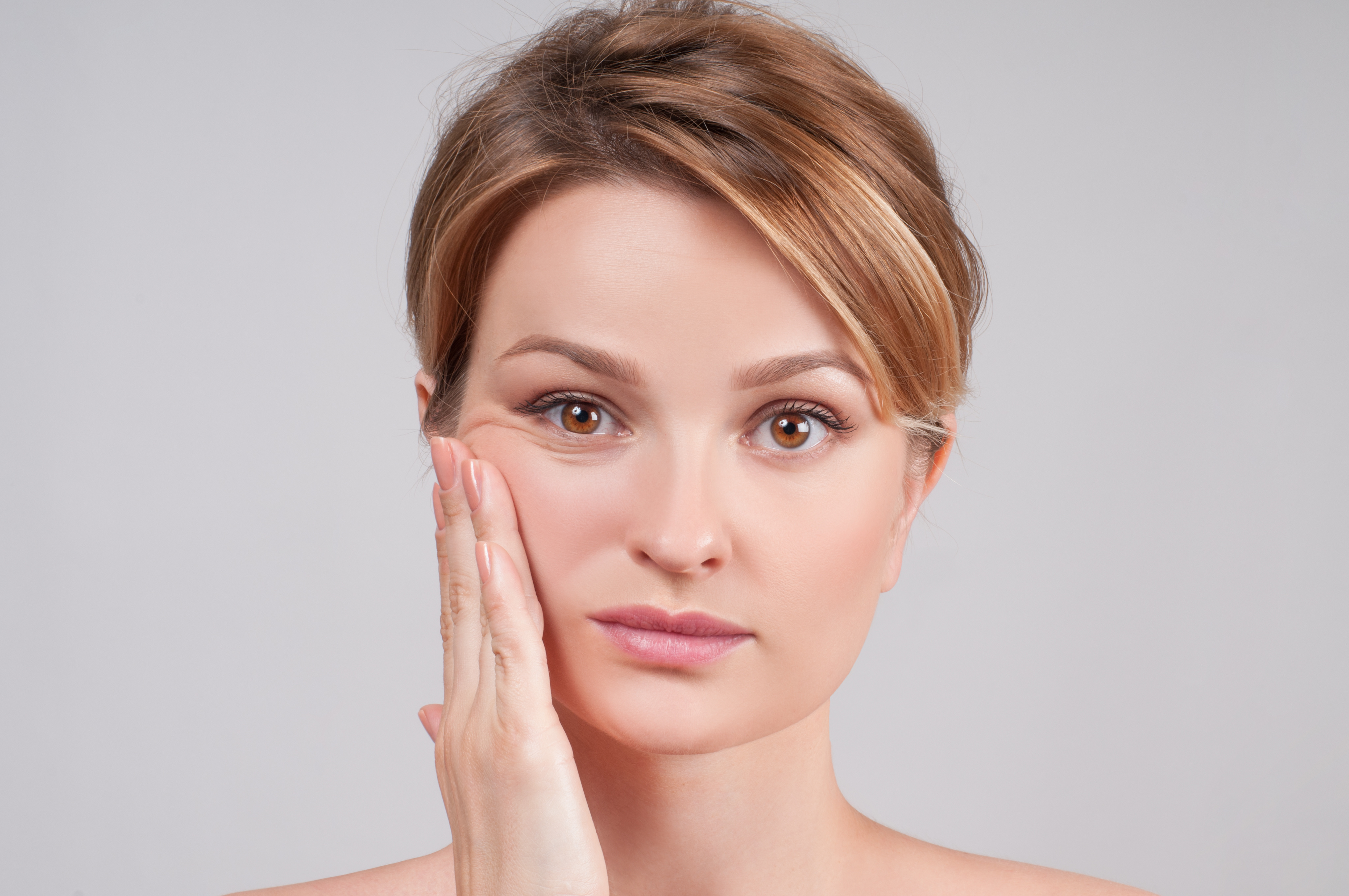 Is BOTOX or Anti-Aging Serum Biotulin Better?