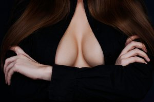 Breast Augmentation in Leesburg VA